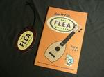 FLEA16.jpg